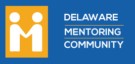 Delaware Mentoring Committee